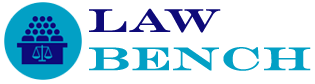 Law Bench